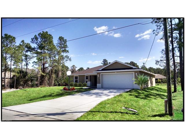 15734 Treasure Island Ln Sw, Fort Myers, FL 33905