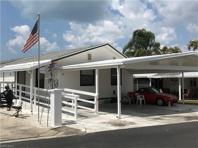 57 Nancy Ln, Fort Myers Beach, FL 33931