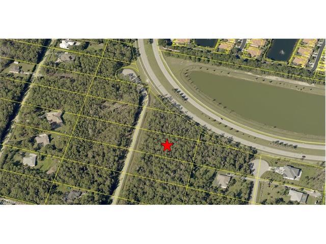 24131 Melaine Ln, Bonita Springs, FL 34135