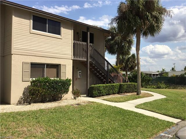 5745 Foxlake Dr H, North Fort Myers, FL 33917