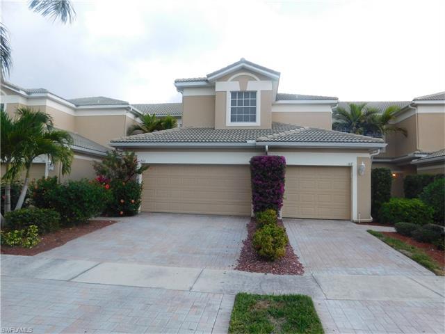 9205 Belleza Way 202, Fort Myers, FL 33908