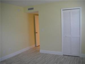 6136 Whiskey Creek Dr 515, Fort Myers, FL 33919