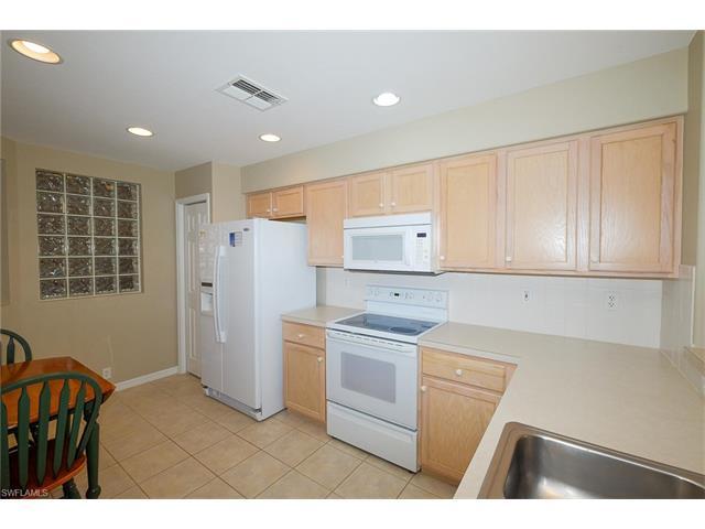 16431 Millstone Cir 103, Fort Myers, FL 33908