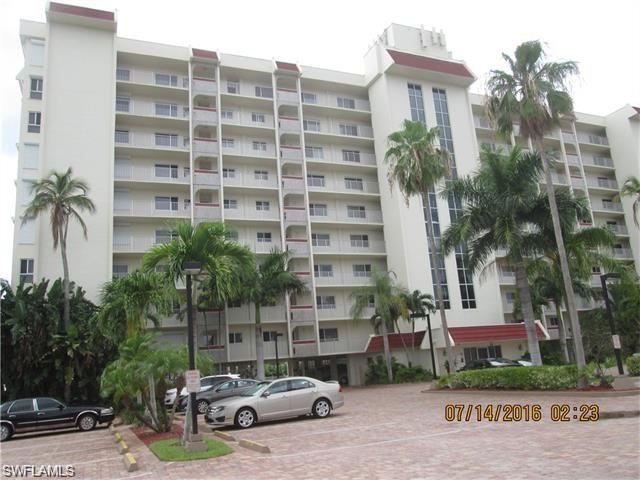 7930 Estero Blvd 505, Fort Myers Beach, FL 33931