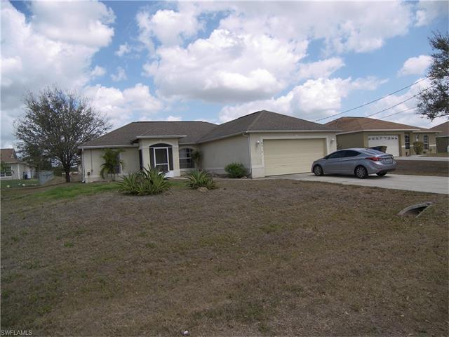 4914 Bywood St, Lehigh Acres, FL 33971