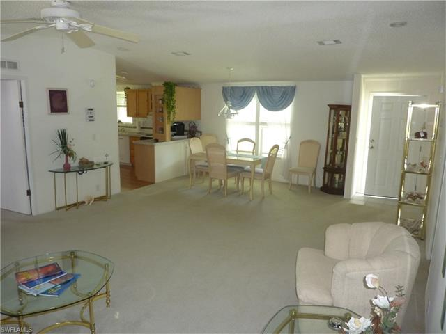 16263 Durham Ave, Fort Myers, FL 33908
