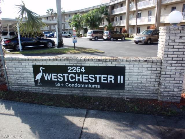 2264 Winkler Ave 112, Fort Myers, FL 33901