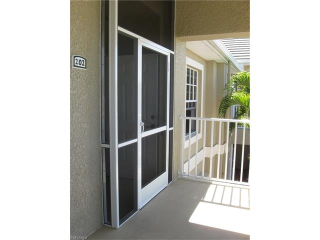 2280 Somerset Ridge Dr 202, Lehigh Acres, FL 33971