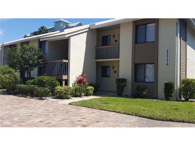 22772 Island Pines Way 222, Fort Myers Beach, FL 33931