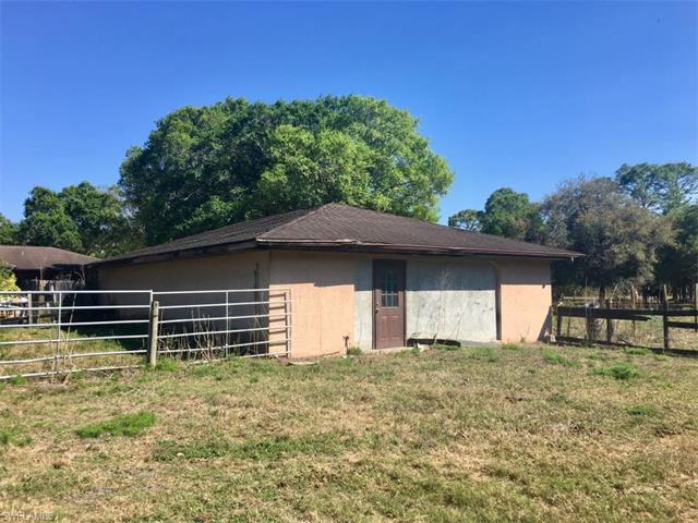 19701 Huber Rd, North Fort Myers, FL 33917