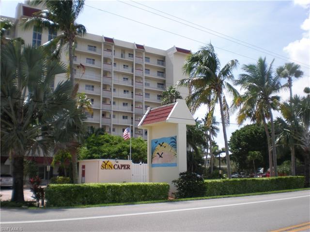 7930 Estero Blvd 303, Fort Myers Beach, FL 33931