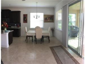 3868 King Edwards St, Fort Myers, FL 33916