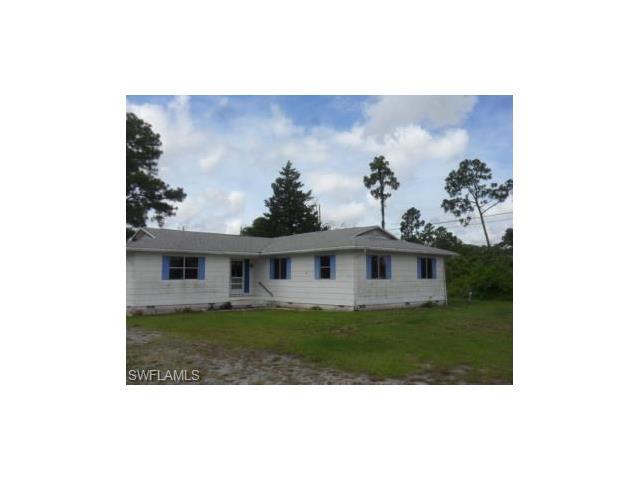 704 E 7th St, Lehigh Acres, FL 33972