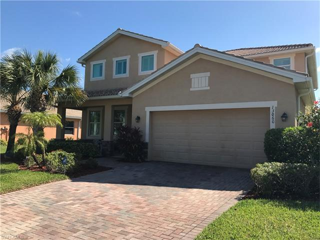 13060 Moody River Pky, North Fort Myers, FL 33903