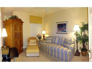 16420 Millstone Cir 106, Fort Myers, FL 33908