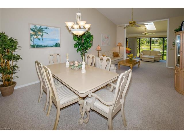 12815 Cold Stream Dr, Fort Myers, FL 33912