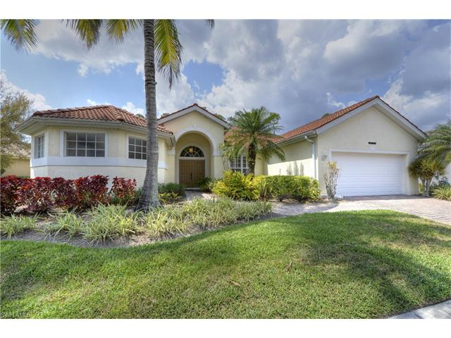 13748 Magnolia Lake Ct, Fort Myers, FL 33907