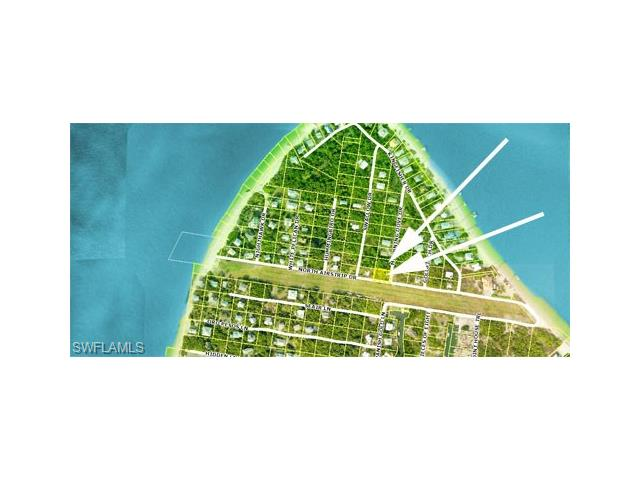 210 And 200 Mourning Dove Dr, Captiva, FL 33924
