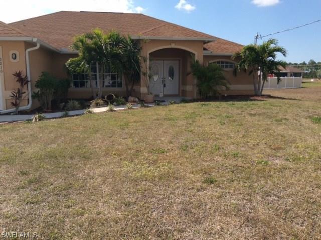 3010 Nw Douglas Cir, Cape Coral, FL 33993
