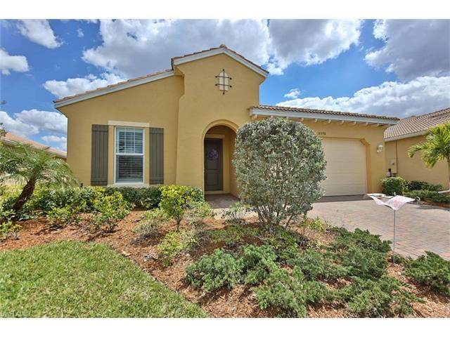 10598 Carena Cir, Fort Myers, FL 33913