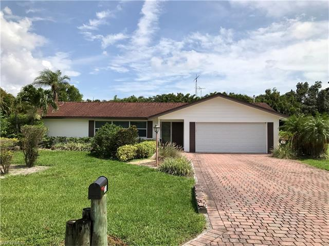 7134 N Brentwood Rd, Fort Myers, FL 33919