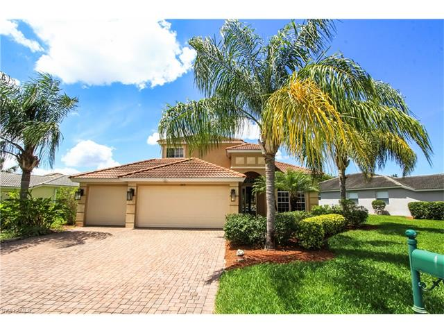 13055 Sail Away St, North Fort Myers, FL 33903