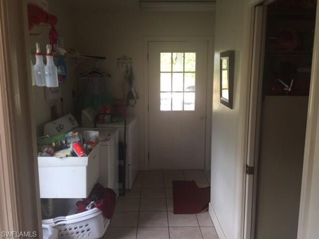 2670 Packinghouse Rd, Alva, FL 33920
