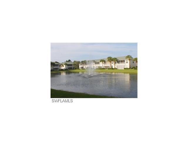 14550 Grande Cay Cir 2208, Fort Myers, FL 33908