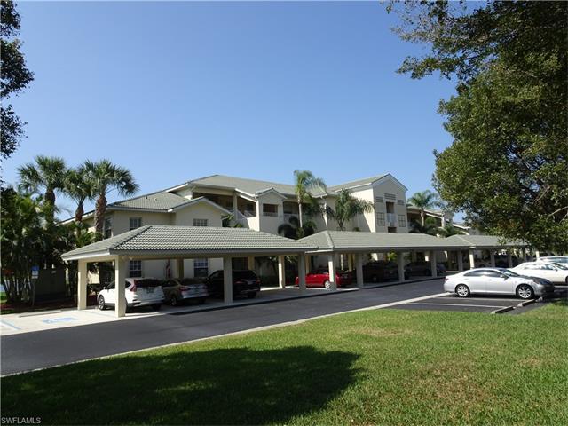 8500 Legends Blvd 102, Fort Myers, FL 33912
