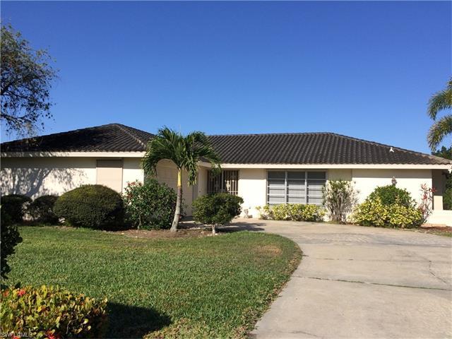 4291 Orange Grove Blvd, North Fort Myers, FL 33903