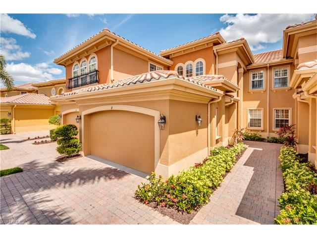 9240 Triana Ter 193, Fort Myers, FL 33912