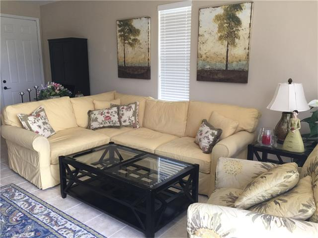 9253 Aviano Dr, Fort Myers, FL 33913