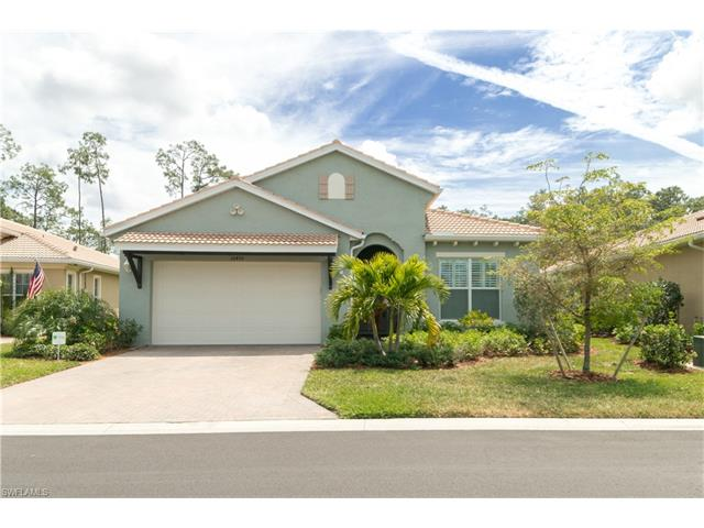 10435 Migliera Way, Fort Myers, FL 33913