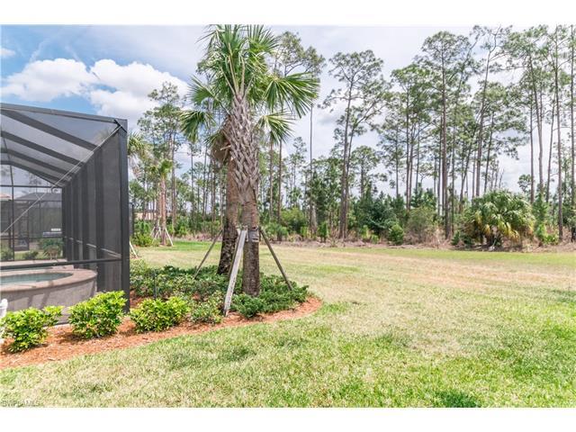 10435 Migliera Way, Fort Myers, FL 33913