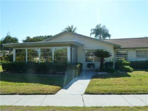 5595 Buring Ct, Fort Myers, FL 33919