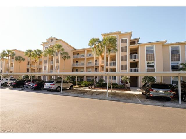 10449 Washingtonia Palm Way 3215, Fort Myers, FL 33966