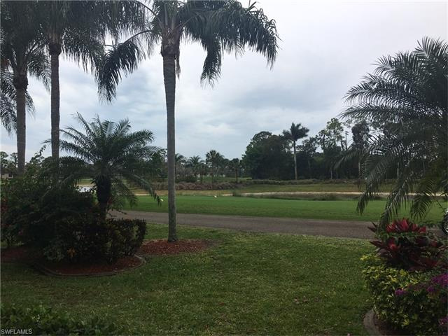 5865 Trailwinds Dr 616, Fort Myers, FL 33907