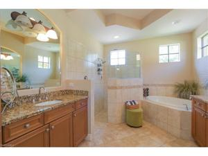 11845 Rosalinda Ct, Fort Myers, FL 33912