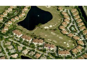 11100 Harbour Yacht Ct 42b, Fort Myers, FL 33908