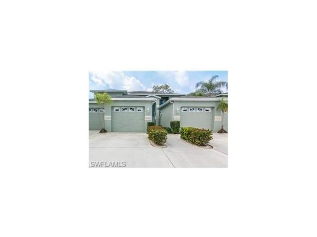 850 New Waterford Dr P-102, Naples, FL 34104