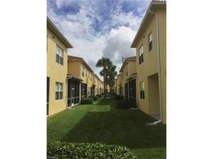 16081 Via Solera Cir 104, Fort Myers, FL 33908