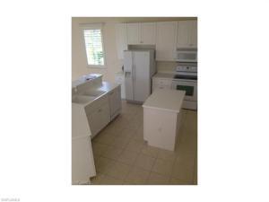 15309 Laguna Hills Dr, Fort Myers, FL 33908
