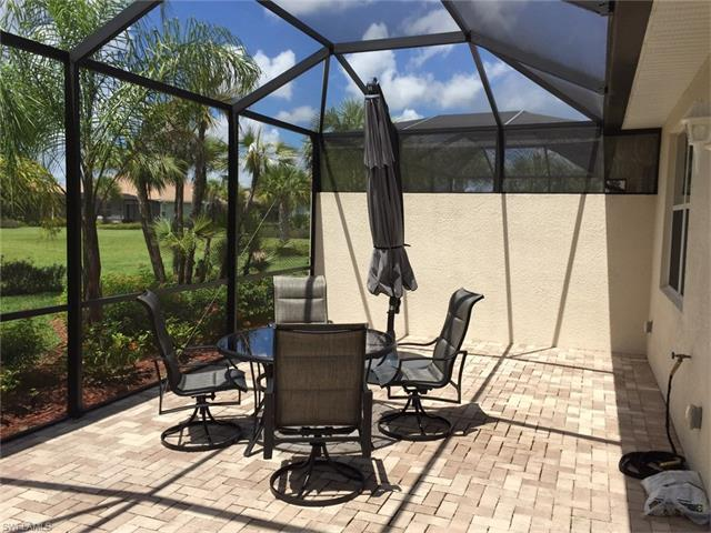 10702 Cetrella Dr, Fort Myers, FL 33913