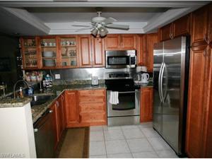 26000 Hickory Blvd 705, Bonita Springs, FL 34134