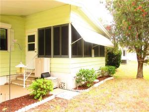 16184 Baton Rouge Ct, Fort Myers, FL 33908