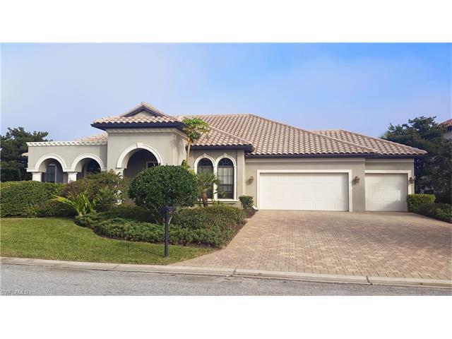 10182 Avalon Lake Cir, Fort Myers, FL 33913