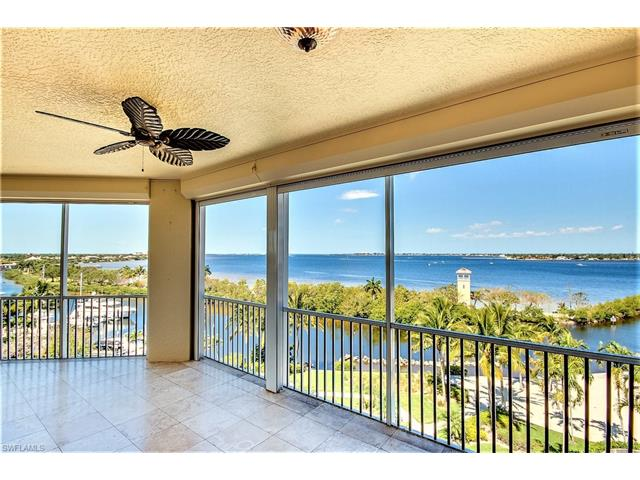 14270 Royal Harbour Ct 621, Fort Myers, FL 33908