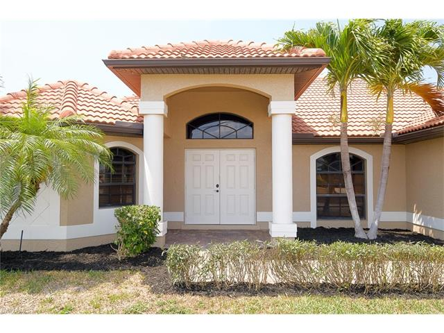 2212 Nw 6th Pl, Cape Coral, FL 33993