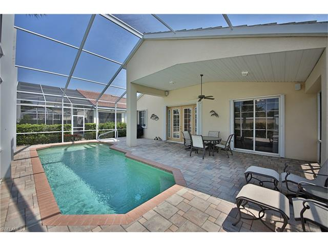 9300 Belleza Way, Fort Myers, FL 33908
