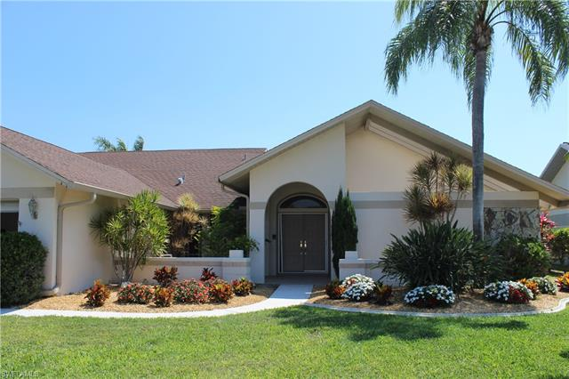 5213 Sw 11th Ct, Cape Coral, FL 33914